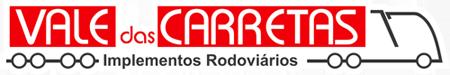 Vale das Carretas – Implementos Rodoviários / (99) 3582-8182 ou 3582-8112 / Imperatriz – Maranhão
