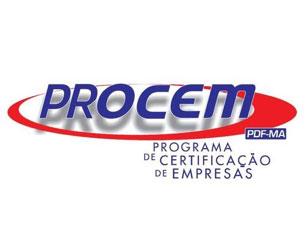 Vale das Carretas faz parte do selo PROCEM
